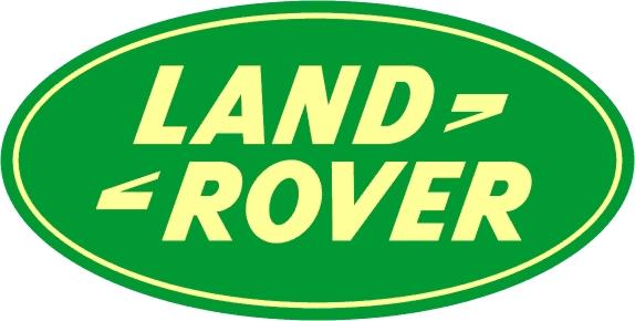 highgatehouse decals for land rover vehicles. Black Bedroom Furniture Sets. Home Design Ideas