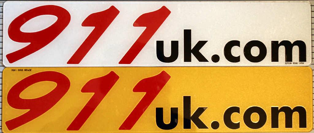 Ktm Wheel Stickers