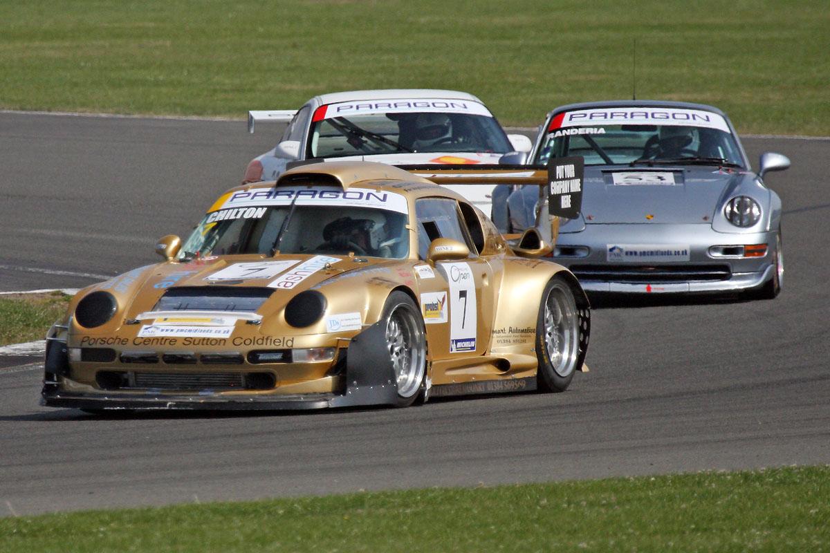 porsche 993 gt2 evo group gt1 1995 racing cars. Black Bedroom Furniture Sets. Home Design Ideas